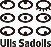 ullssadolls