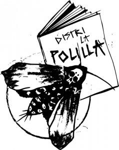 La Polilla