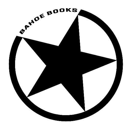 Bahoe books